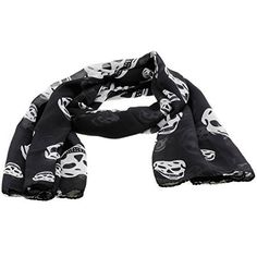 7eachSkull and Crossbones Skeleton Pirate Ghost Halloween Goth... https://www.amazon.com/dp/B00ONL2VFO/ref=cm_sw_r_pi_dp_x_4UWFybAYWB5EG