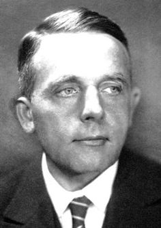 Otto Warburg was the man who discovered the cause of cancer, he was awarded the nobel prize in 1931 for his work. Initially it was my understanding that he discovered cancer but he actually Cancer Facts, Cancer Cure, Cancer Cells, Colon Cancer, Nobel Prize In Physiology Or Medicine, Normal Body, Kangen Water, Body Cells, Cancer Fighting Foods
