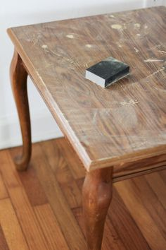 Furniture painting tips - How to Use Chalk Paint on Furniture A Comprehensive Guide – Furniture painting tips Chalk Paint Brushes, Chalk Paint Table, Chalk Paint Projects, Chalk Paint Furniture, How To Chalk Paint, Refurbished Furniture, Furniture Makeover, Rustic Furniture, Nice Furniture