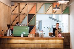 New Plymouth: out and about   Urbis Magazine
