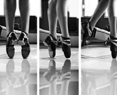 Irish dancing hard shoes