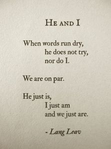 Angels Poem By Lang Leav Quotes And