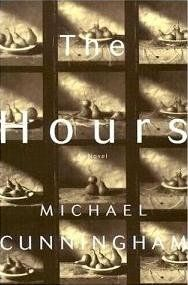 The Hours ( 1990 )  by Michael Cunningham