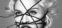 Madonna Is A True Feminist Icon — & You Need To Pay Attention To What She's Saying   http://www.refinery29.com/2015/03/83104/madonna-rebel-heart-feminism-interview