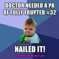 Hahaha. Central Arkansas Pediatric Dentistry | #Sherwood | #AR | http://centralarkansaspediatricdentistry.com/