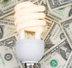 There are several simple but effective ways to save money when it comes to your energy bill. Below are four ways you can reduce your bill and feel no pain...