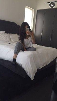 Pinterest: lowkeyy_wifeyy ✨ lazy day