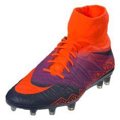 Nike Hypervenom Phatal II DF FG. Soccer ShoesSoccer CleatsWorld Soccer ShopFifa  World CupFootball ... 41a88b0d8b765