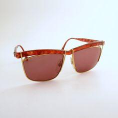 a796db79d1 Vintage Christian Dior Sunglasses Vintage Sunglasses