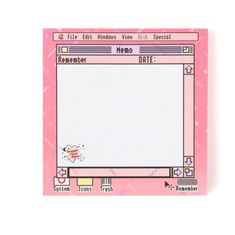 Aesthetic Template, Aesthetic Stickers, Instagram Frame Template, Polaroid Frame, Powerpoint Background Design, Overlays Picsart, Writing Paper, Note Paper, Editing Pictures