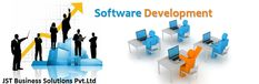 MAG Studios is one of the leading result oriented mobile application development company in India and France. Our core service is software development like website development, mobile application development, website designing. App Development Companies, Application Development, Web Application, Seo Services, Design Development, Website Maintenance, Web Design Company, Commerce, Applications