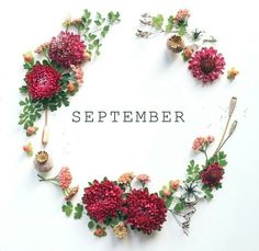 I actually can't believe we are into the month of the year already! How quick is this year going! New month 🌻 new goals 💕 3 months till Christmas 🎅🏽 . Personalised Frames, Personalized Gifts, Couple Goals, Customised Gifts, Forever Flowers, Orange Leaf, First Day Of Spring, Love Is In The Air, New Month