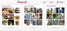 Using Pinterest in Real Estate Business
