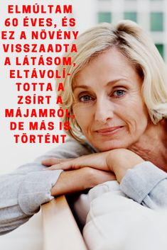 Eltávolította a zsírt a májamról, de más is történt...#egészség #növény Green Life, Homeopathy, Healthy Living, Health Fitness, Humor, Beauty, Diet, Dementia, Varicose Veins