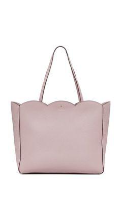 36 Best Coveted bags images   Beige tote bags, Designer handbags ... ebcdb9e1e3