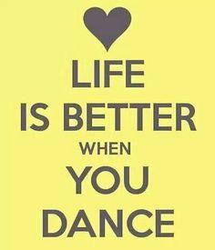 IT SURE IS!!!!