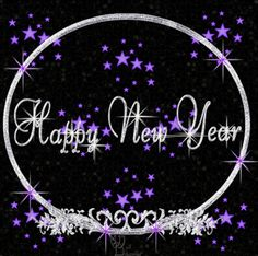 Happy New Year gif Images 2015 - Happy New Year 2015 Happy New Year Pictures, Funny New Year, Happy New Year Message, Happy New Year Quotes, Happy New Year Wishes, Happy New Year Greetings, Quotes About New Year, Merry Christmas And Happy New Year, Christmas Time