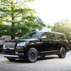 49 best a lincoln new and late model images lincoln motor rh pinterest com