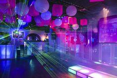 Best Bar Mitzvah & Bat Mitzvah Party Venue in Long Island NY