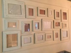 View photos, items for sale, dates and address for this estate sale in Roslyn, NY. Aug 2016 at PM US/Mountain Sale conducted by Tag Sales By Mona Picture Frame Display, Picture Frames, View Photos, Photo Galleries, Gallery Wall, Home Decor, Portrait Frames, Decoration Home, Room Decor