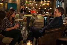 Carla Connor and nick | Coronation Street spoiler: Carla Connor resorts to extreme measures as ...