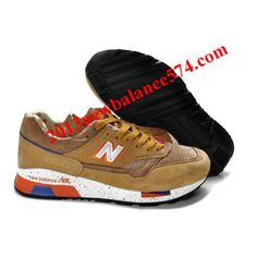 New Balance M1500UF spot light Brown Blue Red men shoes,Cheap New Balance M1500UF spot light Brown Blue Red men shoes,Discount New Balance M1500UF spot light Brown Blue Red men shoes