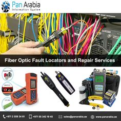 Pan Arabia will carry out wide range of services for expanding LAN/WAN and communication market place through the provision of network design, installation and commissioning services. Building Management System, Vehicle Tracking System, Intruder Alarm, Network Switch, Fiber Optic Cable, Home Safety, Storage Solutions, Communication