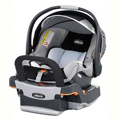 Chicco KeyFit Plus Infant Car Seat Graphica - Infant Car Seats - Baby Equipment - Products Best Baby Car Seats, Phil And Teds, Baby Equipment, Travel System, Prams, Baby Online, Free Baby Stuff, Baby Strollers, Babies
