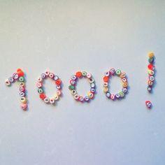 Yey llegamos a los 1000 seguidores de Pomito en Instagram ! Gracias a todos por su apoyo, vamos por miles mas ! (P  u  P)  Búscanos: @pomitopomito  www.facebook.com/pomitopomito