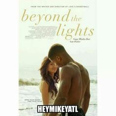 """Fame, fortune, and hope! """"Beyond The Lights"""" shows the healing power of love! http://heymikeyatl.com/2014/08/21/fame-fortune-and-hope-beyond-the-lights-shows-the-healing-power-of-love/ #NateParker #GuguMbathaRaza #KazNicol #NoniJean #Romance #movietrailer #movie #HeyMikeyAtl #HeyMikey written by @HeyMikeyAtl"""
