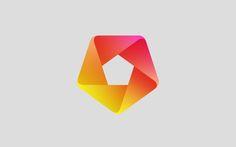 Sony Pdsg Branding / Alex Townsend | Design Graphique