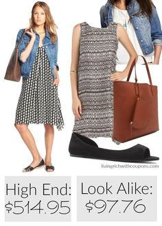 Miami style dresses coupons