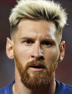 Fc Barcelona, Lionel Messi Barcelona, Leonel Messi, Best Football Players, Soccer Players, Lionel Messi Family, Lionel Messi Wallpapers, Messi Photos, Messi Soccer