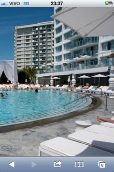 Miami Miami, Outdoor Decor, Travel, Home Decor, Viajes, Decoration Home, Room Decor, Destinations, Traveling