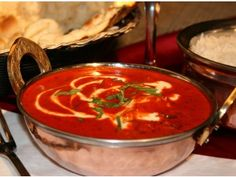 Looking for an authentic Indian restaurant or great indian food to take away? Look no further than Little India, New Zealand's favourite Indian restaurant and takeaway. Chicken Tikka Curry, Indian Chicken, Indian Food Recipes, Ethnic Recipes, Curry Recipes, Thai Red Curry, Chicken Recipes, Easy Meals, Menu
