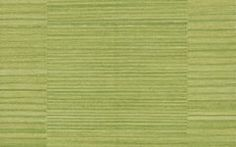 Solid Green Area Rug