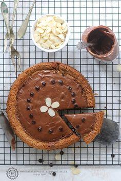 Blog resep masakan dan minuman, resep Kue, Pasta, Aneka Goreng, dan ...
