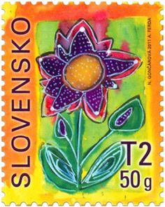 postage stamps - Google