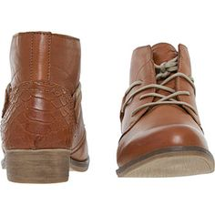 Ravalle Tan Leather £29.99