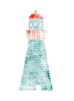 KUBO AYAKO - Lighthouse