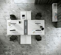 amenagement-decoration-openspace-01