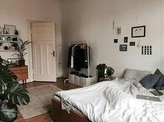 Spanish Home Interior I like this idea. Cool idea for redesign rooms change your space. Home Interior I like this idea. Cool idea for redesign rooms change your space. Dream Rooms, Dream Bedroom, Home Bedroom, Bedroom Decor, Bedrooms, Bedroom Furniture, Kids Bedroom, Furniture Ideas, Master Bedroom