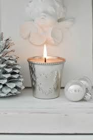 Candle #holiday