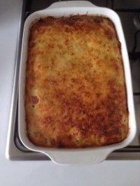 Quiche Recipes, Tart Recipes, Cookie Recipes, South African Desserts, South African Recipes, Salty Tart, Cheese Puffs, Light Recipes, Savoury Tarts