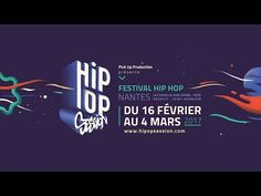 HIP OPsession 2017 • Teaser - YouTube