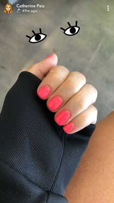Catherine Paiz Nails