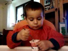 Me como un yogurt y te lo cuento.