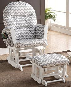 Cool 24 Best Breastfeeding Rocking Chair For New Moms Images In Creativecarmelina Interior Chair Design Creativecarmelinacom