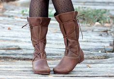 Die 23 besten Bilder zu Schuhe | Schuhe, Stiefel, Braun werden