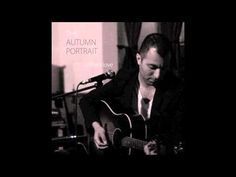 """The Autumn Portrait - """"Tired Love"""" (Official Audio)"""
